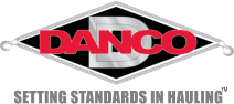 DancoLogo2014 - Copy