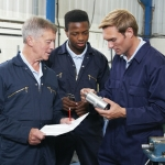 lean manufacturing training online
