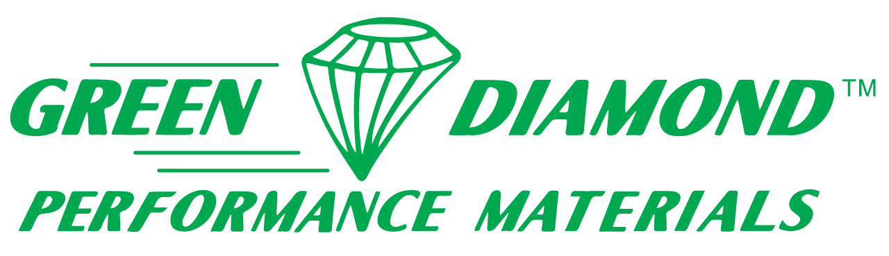 greendiamondpm.com
