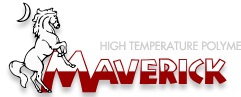 maverick-logo - Copy