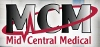 midcentralmedical (100x47) - Copy